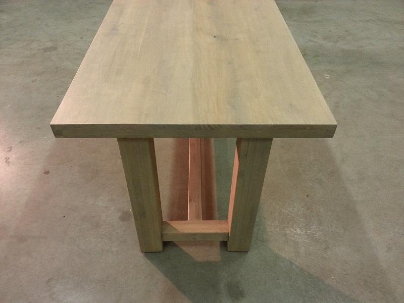 Eiken tafels: 33 - Eiken TAFELS HOUT - Eiken tafels u0026 eikenhouten ...